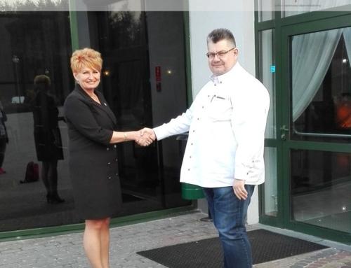 Porozumienie z Polską Grupą Zielarską sp. z o.o.